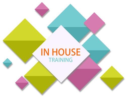 digisi-indonesia-training-center-batam