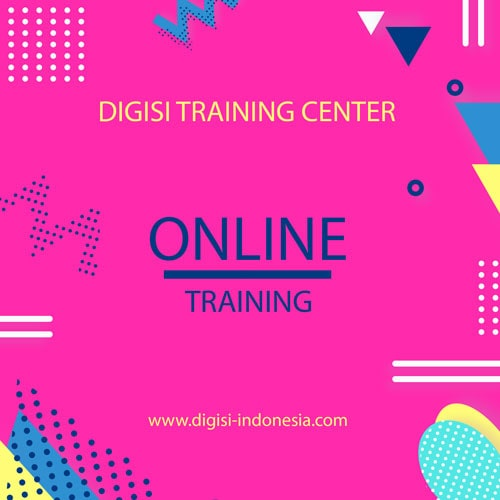 digisi-indonesia-training-center-batam